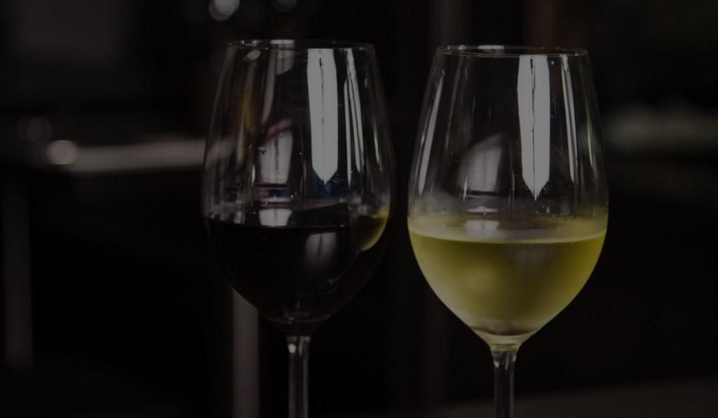 Foire aux vins 2019