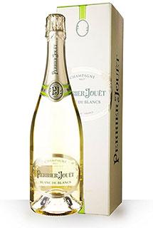 Champagne Perrier Joet Blanc de Blancs